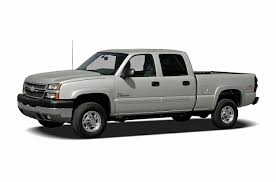 2006 Chevrolet Silverado 1500HD Information Core Of Capability The 2019 Chevrolet Silverados Chief Engineer On 2018 Silverado 1500 Interior Review Car And Driver Chevy Dealer Keeping The Classic Pickup Look Alive With This Celebrates 100 Years Trucks By Choosing 10 Mostonic 2017 Indepth Model 2010 The Crew Wiki Fandom Powered Wikia Volunteer Firefighter Black Ops Concepts Debut Pictures Of Trucks Best Image Truck Kusaboshicom Serving Puyallup