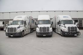 A 1 Truck Driving School Reviews There S A Tremendous Shortage Of ... Top Gear Truck Driver Traing Opening Hours 630 Kellough Rd Class 1a Maximum Links Cdl Safety School 1800trucker City Forklift Driving A Toronto Trans Lessons Schools 20 A1 Mansas Va Youtube Home Rtds Trucking In Las Vegas Nv St Best Image Kusaboshicom Welcome To Xpress Indianapolis
