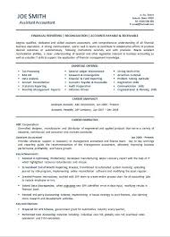 Resumes In 2017 From Resume Example Australia Examples Of