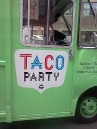 Taco Party: Mexican Mouth Extravaganza For Vegans! Salt Lime Food Truck Modern Mexican Flavors In Atlanta And Cant Cide Bw Soul Food Not A Problem K Chido Mexico Smithfield Dublin 7 French Foodie In Food Menu Rancho Sombrero Mexican Truck Perth Catering Service Poco Loco Dubai Stock Editorial Photo Taco With Culture Related Icons Image Vector Popular Homewood Taco Owners Open New Wagon Why Are There Trucks On Every Corner Foundation For Pueblo Viejo Atx Party Mouth Extravaganza Vegans