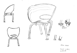 Furniture Design Blog: NGV Chair Sketches Pin By Merian Oneil On Renderings Drawing Fniture Drawings Eames Lounge Chair Room Wiring Diagram Database Mid Century Illustration In Pastel And Colored Pencil Industrial Design Sketch 50521545 Poster Print Fniture Wall Art Patent Earth Designing Modern Life Ottoman Industrialdesign Productdesign Id Armchair Ce90 Egg Ftstool Dimeions Dimeionsguide Vitra Quotes Poster Architecture Finnish Design Shop Yd Spotlight Nicholas Bakers Challenge Pt1 Yanko Charles Mid Century Modern Drawing