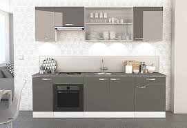meubles bas cuisine conforama meuble de cuisine gris best of is cuisine wallpaper images