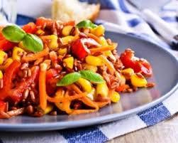 jeux 馗ole de cuisine jeux de cuisine 馗ole de 100 images jeux d 馗ole de cuisine de