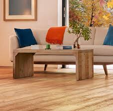Timber Flooring At Carpet Court For A Classic Look Lasting A Lifetime