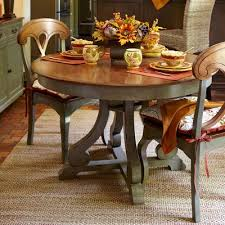 pier one kitchen table roselawnlutheran