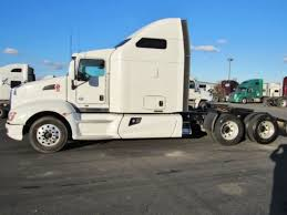 Kenworth T660 In French Camp, CA For Sale ▷ Used Trucks On ... 2013 Pete 386 For Sale Used Semi Trucks Arrow Truck Sales Used Kenworth T700 Tandem Axle Sleeper For Sale In Inventory N Trailer Magazine 2014 Freightliner Scadevo Tandem Axle Daycab For 570433 Sckton Ca Fontana 2012 Volvo Vnl300 Ca 5000293339 Cmialucktradercom