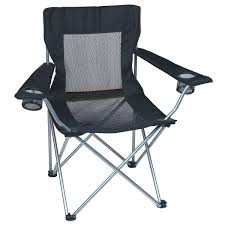 Tips: Perfect Target Folding Chairs For Any Space Within The House ... Amazoncom Faulkner Alinum Director Chair With Folding Tray And The Best Camping Chairs Travel Leisure Big Jumbo Heavy Duty 500 Lbs Xl Beach Fniture Awesome Design Of Costco For Cozy Outdoor Maccabee Directors Kitchens China Steel Manufacturers Tips Perfect Target Any Space Within House Inspiring Fabric Sheet Retro Lawn Porch