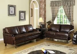 luxury leather furniture decor living room kleer flo com