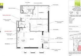 cuisine 3d en ligne extraordinary plan cuisine 3d en ligne suggestion iqdiplom com con