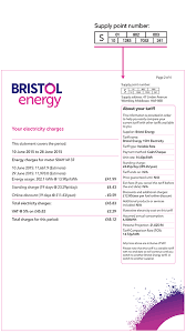 Energy Tariffs No Standing Charge by Frequently Asked Questions Bristol Energy
