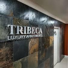 100 Tribeca Luxury Apartments Apartment Posts Facebook