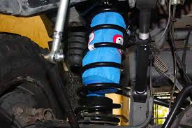 Nissan Patrol GU Wagon 3 Inch Airbag Suspension Kit | 4X4 Airbags Resto Ram Cumminspowered 85 Dodge W350 Crew Cab Air Bag Suspension Installation Diagrams Best Of Down Rear Ride Sumosprings For Rvstrucks Suvs Vans Improved Ride With Closed 55 Truck For Rv039strucks Suv039s How To Adjust Height On A Hendrickson Youtube Spider Wrecker Mike Boyers 1947 Ford Pickup Airsociety Shop Boss System Install Lowrider Bagged Nissan 350z Air Bag Suspension 1949 Chevy Custom Hot Rod Network 56 Bags Ez Brackets Jegs
