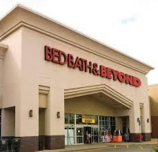 Bed Bath Beyond Roomba by Bed Bath U0026 Beyond 32 Photos U0026 32 Reviews Kitchen U0026 Bath 53