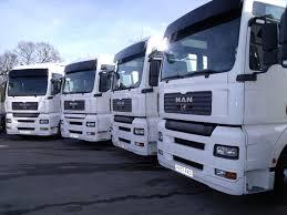 100 Schneider Used Trucks Fleet Truck Sales Fleet Sales Fseries Boost Fords Surprising Month