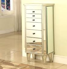 Jewelry Armoire Ikea Canada Modern White - Faedaworks.com Mirrored Armoire Uk Black Cheval Mirror Jewelry Wardrobes Armoires Closets Ikea Hooker Fniture Jewelry Armoire Abolishrmcom Bedroom Fniture The Home Depot Best Wood Storage Material Design For Dark Full Length With Hemnes Rttviken Sink Cabinet With 2 Drawers Blackbrown Stain Clearance Pictures All Ideas And Decor Small Closet Ikea Mirrors Canada