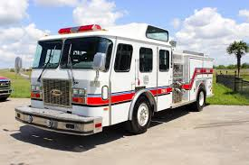 1993 E-One Fire Truck Pumper Rescue | Trucks For Sale | Pinterest ... 1993 Ford F450 Rescue Fire Truck For Sale By Site Youtube Equipment Dresden And For Sale New Car Updates 2019 20 Line 1991 Marion Heavy Gmceone Mini Pumper The Place To Buy Sell Fire China Hot Hydraulic Aerial Cage 18m 24 M Overhead Working Rig In Service At North Lenoir Okosh P19r Aircraft Fighting Vehicle Wikipedia Truck In Dtown Las Vegas On Fremont 4k Stock 18889966277 Southeast Apparatus Trucks Emergency Chief Vehicles
