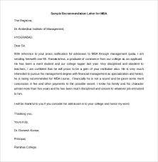 Coworker Re mendation Letter Sample CoWorker Reference Letter