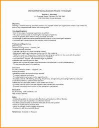 Medical Assistant Resume Skills Examples Personal Additional