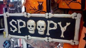 Kxvo Pumpkin Dance Download by Spoopy It U0027s October 1st Album On Imgur