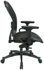 Matrex Mesh Back And Seat Ergonomic Desk Chair [2787] Advanceup Ergonomic Office Chair Adjustable Lumbar Support High Back Reclinable Classic Bonded Leather Executive With Height Black Furmax Mid Swivel Desk Computer Mesh Armrest Luxury Massage With Footrest Buy Chairergonomic Chairoffice Chairs Flash Fniture Knob Arms Pc Gaming Wlumbar Merax Racing Style Pu Folding Headrest And Ofm Ess3055 Essentials Seat The 14 Best Of 2019 Gear Patrol Tcentric Hybrid Task By Ergocentric Sadie Customizable Highback Computeroffice Hvst121