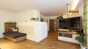 wohnzimmer listberger tischlerei kachelofen modern