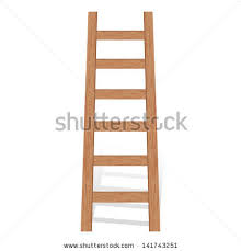wooden ladder photoshop styles download 1 photoshop styles for