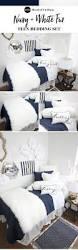 Jcpenney Teen Bedding by Best 25 Teen Bedding Ideas On Pinterest Cozy Teen Bedroom Cozy