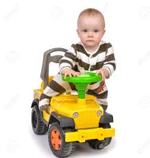 Infant Child Baby Boy Toddler Happy Driving Big Toy Car Truck ... Viga Toys Wooden Crane Truck With Magnetic Blocks Baby Toy Dump Truck Stock Photo Image Of Green Sunny 6468496 Fire Clementoni Light Sound Infant Toy By Playgro 63865 Bright Trucks Roger Priddy Macmillan Test Drive Macks Granite Mhd Baby 8 Medium Duty Work Info Moover Dump Truck Danish Design New Kids Toddler Ride On Push Along Car Boys Girls My Sons First Dump Easter Basket Babys 1st Pinterest This Is How Trucks Are Made Imgur Funrise Tonka Mighty Motorized Garbage Cars Planes