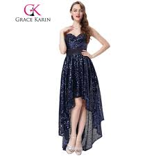 online get cheap navy special occasion dress aliexpress com