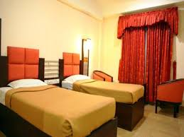 Caesars Palace Hotel Front Desk by Best Price On Ceasar Palace Hotel In Athirapally Reviews