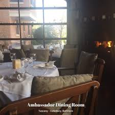 Ambassador Dining Room 42 s & 122 Reviews Indian 3811