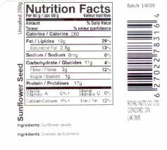 Hulled Pumpkin Seeds Calories by Shelled Sunflower Seeds Unsalted Royal Nuts