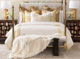 Bed & Bedding Eastern Accents Toulon Duvet Cover Collection For