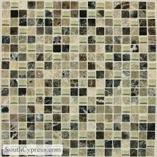 American Olean Chloe Mosaic Tile by 61 Best American Olean Images On Pinterest Porcelain Tiles Wall