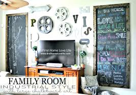Ebay Home Decor Uk by Wall Arts Country Chic Wall Art 7 Chic Diy Wall Art Ideas Large