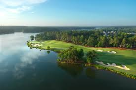 Reynolds Lake Oconee Dr Todd Keruskin On Twitter Bucket List Turnberry Ricoh British Womens Open Round I Tee Times Golfpunkhq The World 100 Greatest Golf Courses Digest Kingsbarns Links Course In St Andrews Kingsbarn Sur Twipostcom No 6 Pictures Framed Club At Arrow Creek Home 18 Carigolfjournal West Of Ireland Trip Specialty Trips