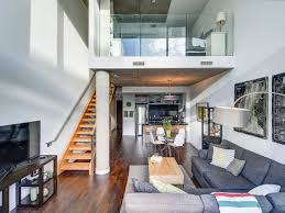 100 Toronto Loft Listings New Listing 75 Portland Street Unit 702 The Matt And Ben