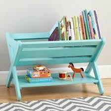 rangement chambres enfants chambre enfant meuble rangement chambre enfant étagère chambre