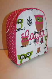 21 Best Backpacks I Love Images On Pinterest   Owl Backpack ... 21 Best Bpacks I Love Images On Pinterest Owl Bpack 19 Back To School With Texas Fashion Spot 37 For My Littles Cool Kids Clothes Punctuate Find Offers Online And Compare Prices At Storemeister Globetrotting Mommy Coolest For To Best First Toddler Preschoolers Little Kids Pottery Barn Mackenzie Aqua Mermaid Large Bpack Ebay 57917 New Pink And Gray Owls Print Racing Car Cath Kidston Kleine Kereltjes Gif Of The Day Shaggy Head Sleeping Bag Shop 3piece Quilt Set Get Free Delivery