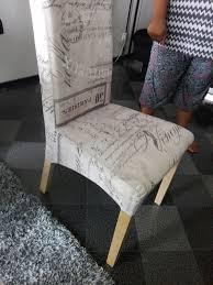 esszimmertisch 6 stühle in 50997 köln for 300 00 for sale