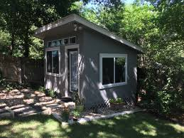 Tuff Shed Denver Address by Tuff Shed Office Home Design Ideas And Pictures