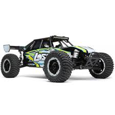 LOSI XL-E DESERT BUGGY 1/5 4WD ELECTRIC RTR BLACK Perth's One Stop ... Team Losi Xxl2 18 4wd 22t Rtr Stadium Truck Review Rc Truck Stop Baja Rey Fullcage Trophy Readers Ride Car Action Los01007 114 Mini Desert Jethobby Nitro Trucks For Sale Traxxas Tamiya Associated And More 5ivet 2018 Roundup Losi Lst 3xle Monster With Avctechnologie Adventures Dbxl 4x4 Buggy Unboxing Gas Powered 15th 136 Scale Micro Old Lipo Vs New Wheelie New 15 King Motor X2 Roller Clear Body 5ive T Rovan Racing 5iveb Kit Tlr05001 Cars