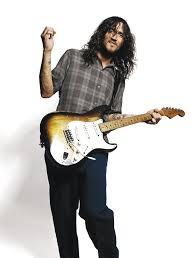 John Frusciante Photos 37 Of 422