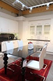 nobilia küchen im wesa einrichtungshaus