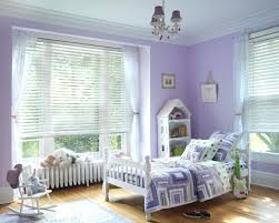 Jcpenney Curtains For French Doors by Window Blinds Window Blinds Jcpenney Sidelight Curtain Front