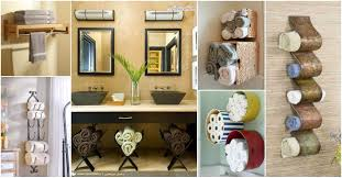 Wonderful Unique Bathroom Towel Storage Ideas Winsome Diy Cupboard ... Bathroom Wall Storage Cabinet Ideas Royals Courage Fashionable Rustic Shelves Decor Its Small Elegant Tiles Designs White Keystmartincom 25 Best Diy Shelf And For 2019 Home Fniture Depot Target Childs Kitchen Walls Closets Linen Design Thrghout Shelving Decoration Amusing House Various For Modern Pottery Barn Book Wood Diy Studio
