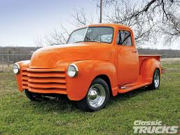 Chevrolet Truck P.s. So Getting Me A Old Chevy Pick-up Truck But ... Car Truck Trader Free Online Magazine Twenty New Images Commercial Cars And Cool And Crazy Food Trucks Autotraderca Outstanding Canada Ornament Classic Ideas Boiq 2018 Lance Lance Campers 650 North Hills Ca Rvtradercom Introduction Of The Rb New Adventurer Truck Camper Floorplan Small Business Advertising 2016 Hd Euro Fv470k3 Roc Tuff Tipper Car_ucktrader Twitter Perfect Antique Photos Boiqinfo Omurtlak45 Trader Bundle Offer Renewals Only