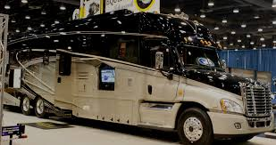 Equine Motorcoach Exit 1 Rv New Used Rvs Clearance On Leftover 2017s 2018s 1981 Ford E350 Van Box Camper Toy Hauler Vanbox For Sale Dunkel Industries Luxury F650 4x4 Expedition Truck Extreme Campers For Sale Google Search Micro Mobility Atc Alinum Tampa Area Food Trucks Bay Photo Gallery Utility Bodywerks Horse Haulers Sales 2008 Custom Diesel Peterbilt Youtube Closeout Specials Specialty Kenworth Motorhome Travel Trailers Fifth Wheels Catairs Ab