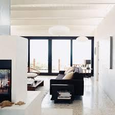 Flooring Ideas Home Interior Idea With Kerala Granite