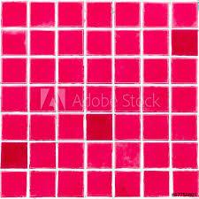 Tile Texture Flooring A Popular Bathrooms